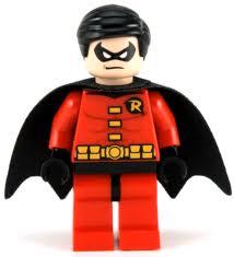 File:Lego robin.jpg