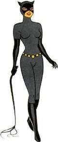 File:120px-Catwoman (BTAS).jpg