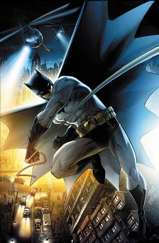 File:Batman Bruce Wayne-2.jpg