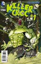 Batman and Robin Vol 2-23.4 Cover-1