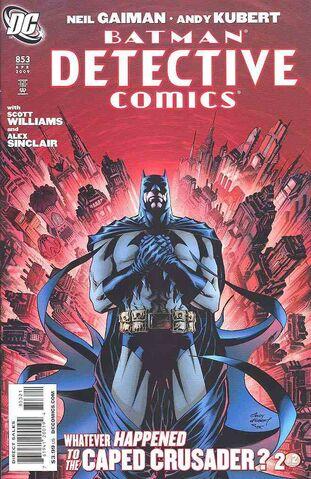 File:Detective Comics Vol 1-853 Cover-2.jpg