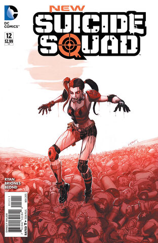 File:New Suicide Squad Vol 1-12 Cover-1.jpg