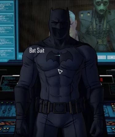 File:Prototype Batsuit.jpg