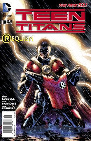 File:Teen Titans Vol 4-18 Cover-1.jpg
