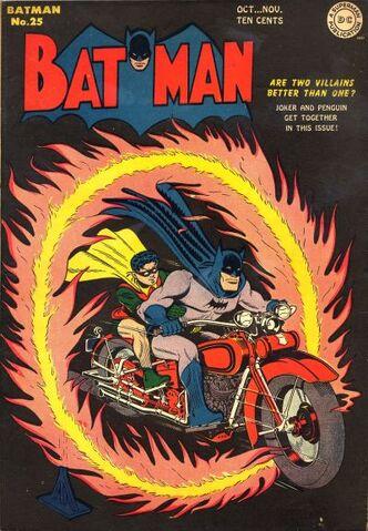 File:Batman25.jpg