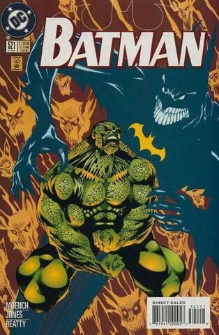 File:Batman521.jpg