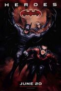 Batman and robin-5