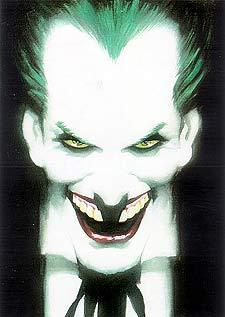 File:Joker color.jpg