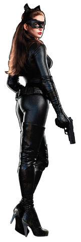 File:TDKR Catwomanart.jpg