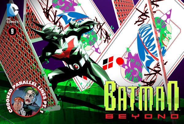 File:Batman Beyond V5 09 Cover.jpeg