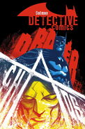 Detective Comics Vol 2-37 Cover-1 Teaser