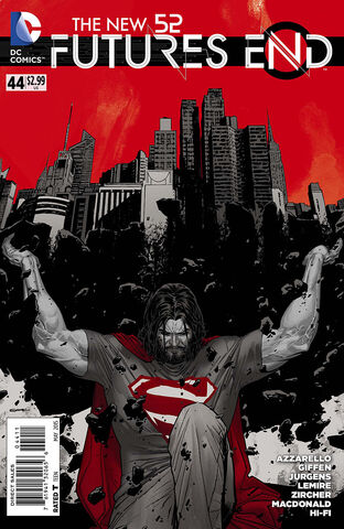 File:Futures End Vol 1-44 Cover-1.jpg