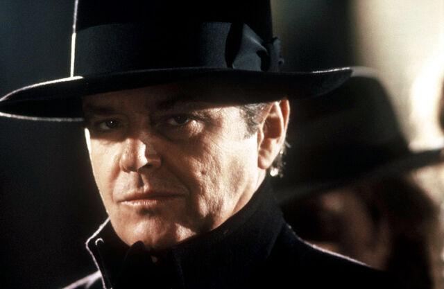 File:Jack Nicholson as Napier.jpg