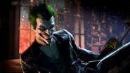 ArkhamOrigins Joker