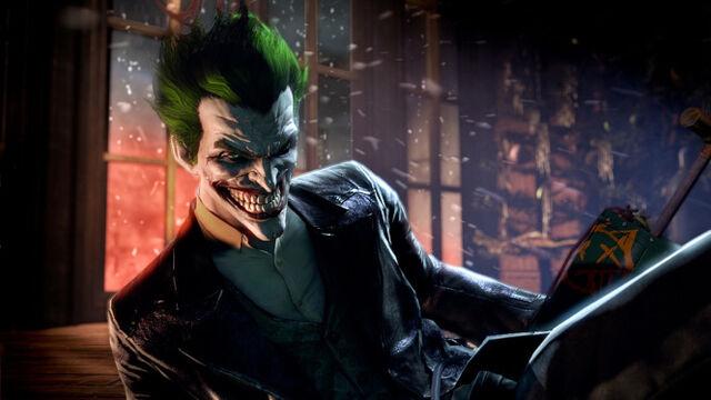 File:ArkhamOrigins Joker.jpg