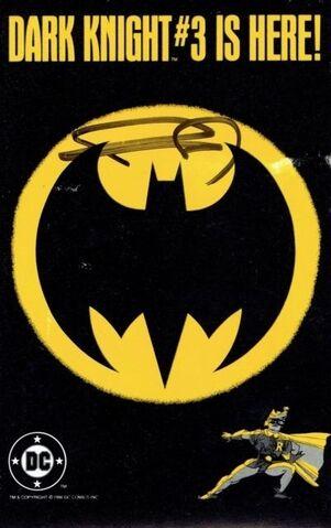 File:Dark Knight Issue 3 ad.jpg