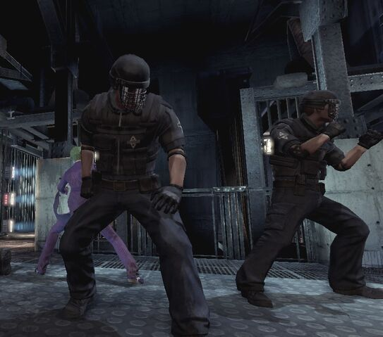 File:Guards Staggered Arkham1.jpg