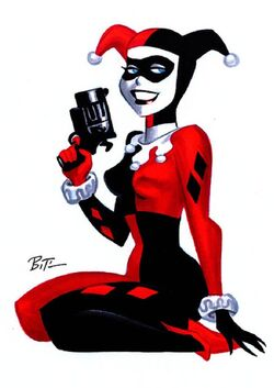 Harley-quinn-female-villians-2439836-259-337