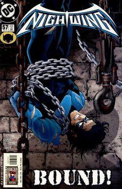 Nightwing57v