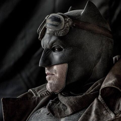 File:Undercover Bat.jpg