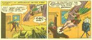 Batgirl original