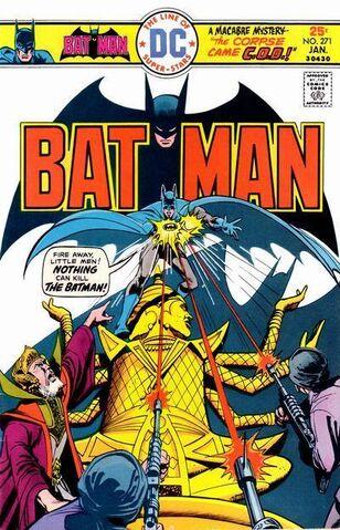 File:Batman271.jpg