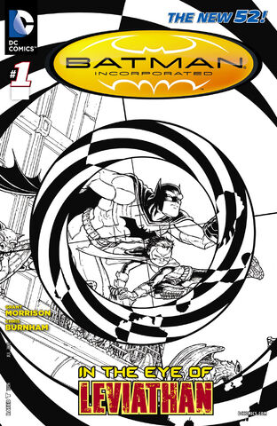 File:Batman Incorporated Vol 2-1 Cover-3.jpg