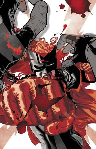 File:Batwoman Vol 1-22 Cover-1 Teaser.jpg