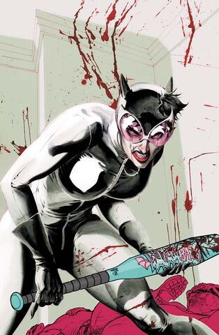 File:Catwoman Vol 4-3 Cover-3 Teaser.jpg