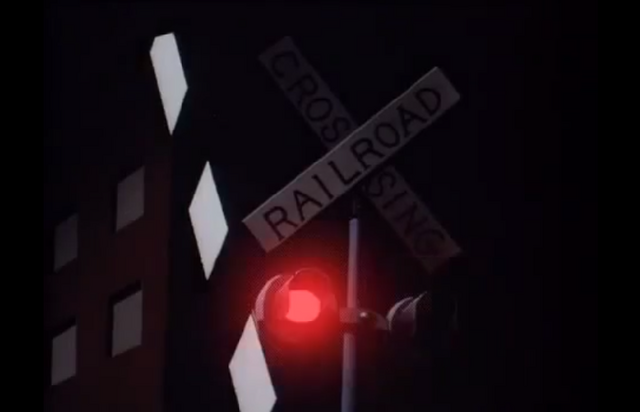 File:Railroad Crossing on Batman (It's Never too Late) 01.png