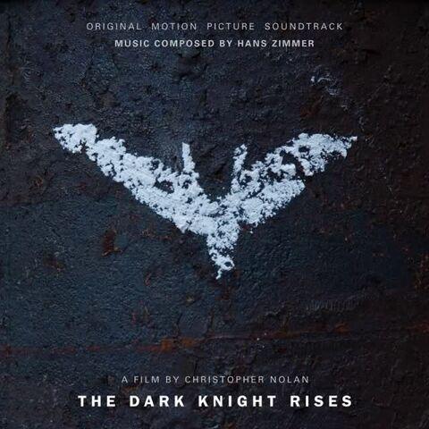 File:TheDarkKnightRises Soundtrack.jpg