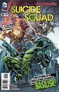 Suicide Squad Vol 4-10 Cover-1