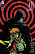 The Dark Knight III The Master Race Vol 1-1 Cover-44