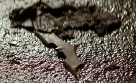 File:Batarang2.jpg