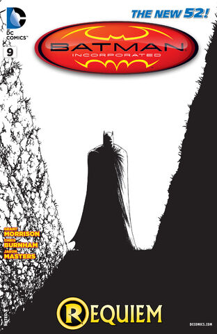 File:Batman Incorporated Vol 2-9 Cover-3.jpg