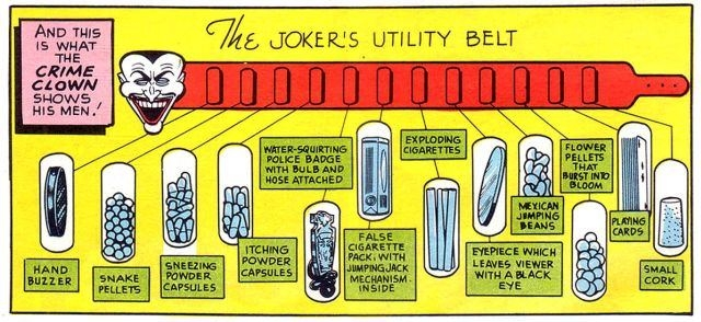File:Joker's Utility Belt (Comics).jpg
