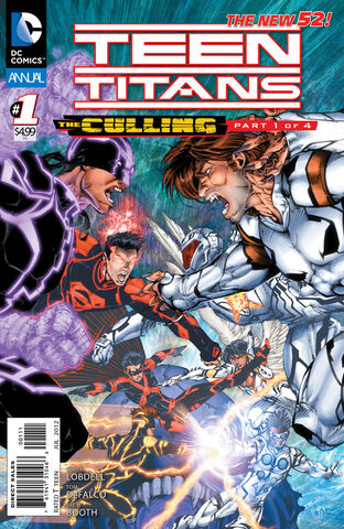 File:Teen Titans Annual Vol 4-1 Cover-1.jpg