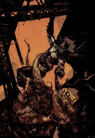 File:Batman The Dark Knight Vol 2-25 Cover-1 Teaser.jpg