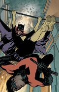 Batgirl Vol 4-3 Cover-1 Teaser