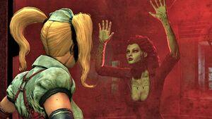 Harley-Ivy-AA