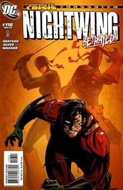 Nightwing116v
