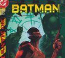 Batman Issue 565