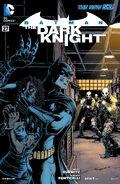 Batman The Dark Knight Vol 2-27 Cover-1