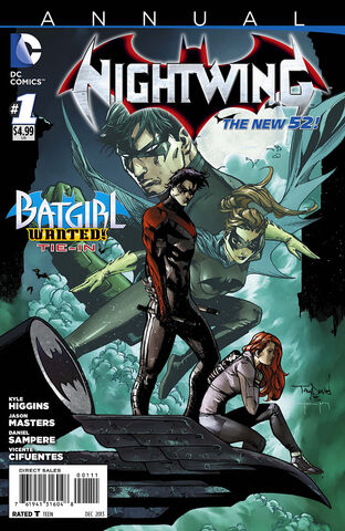 File:Nightwing Vol 3 Annual-1 Cover-1.jpg