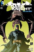 Batman The Dark Knight Vol 2-28 Cover-1