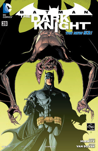 File:Batman The Dark Knight Vol 2-28 Cover-1.jpg