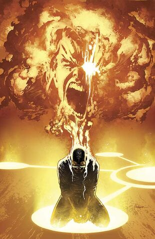 File:Futures End Vol 1-5 Cover-1 Teaser.jpg