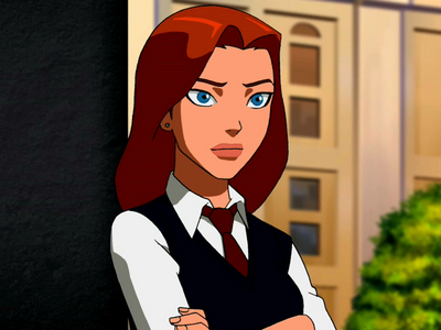 File:Barbara Gordon Young Justice.png