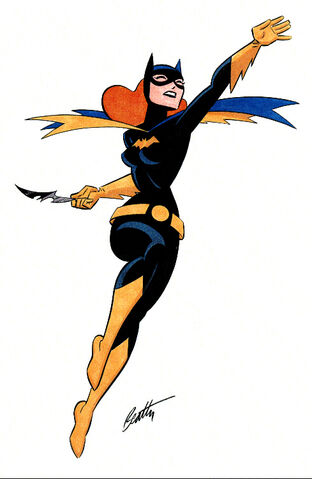 File:Batgirl (DCAU) 01.jpg