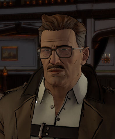 File:James Gordon (Telltale).jpg